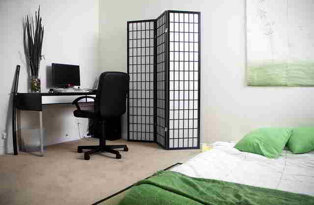 يابانية Models-bedrooms-Japa