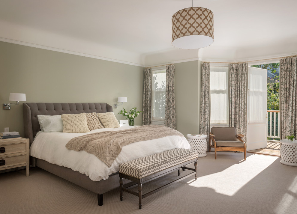 2015 for Bedroom colors 2015