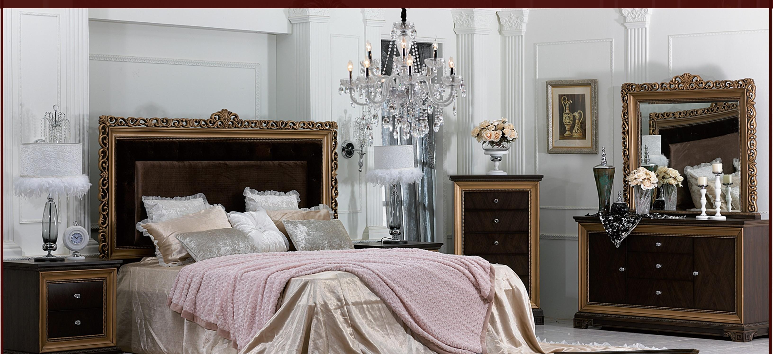 تزيين غرف نوم القفاري الممتازة | المرسال