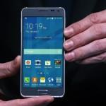 سامسونج جالكسي ايه 5 - Samsung Galaxy A5