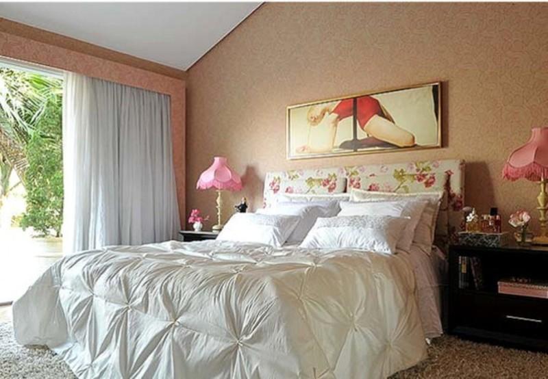 ترتيب غرف النوم للمتزوجين from www.almrsal.com