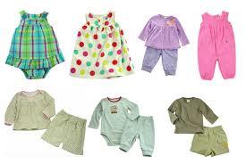 ملابس اطفال Newborn-Baby-Clothes