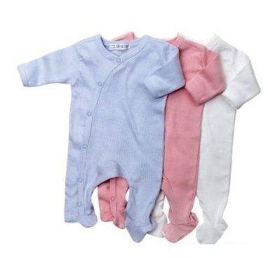193cd9e7990de ملابس اطفال حديثي الولادة للجنسين
