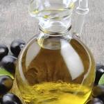 هل زيت الزيتون مفيد للكوليسترول