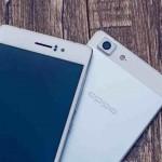 انحف جوال في العالم اوبو Oppo R5