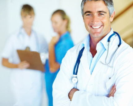 qualities of good doctor And it will probably also lead you to realize that the question of what qualities characterize a great phd student  good mail writing skills  what qualities.