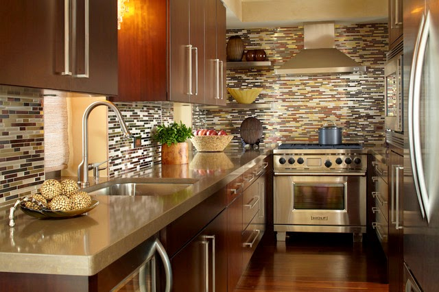 american kitchen designs american kitchens designs المرسال 1232