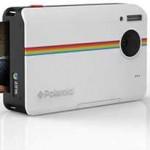 كاميرا الطباعة الفورية Camera Polaroid Z2300