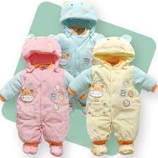 ملابس اطفال Clothes-Newborn-Baby
