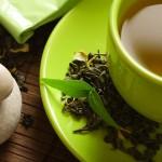 اضرار الافراط في الشاي الاخضر