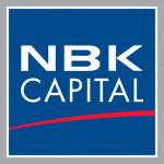 شركة الوطني للاستثمار ... NBK