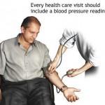 ارتفاع ضغط الدم وتأثيرة على الانتصاب و الكلى