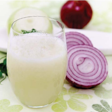 onion-juice.jpg