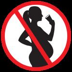 أضرارالمشروبات الغازيه أثناءالحمل
