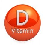 هل يؤدي نقص فيتامين د الى زيادة الوزن
