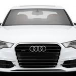 اودي ايه 6 - 2015 - Audi A6