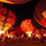 مهرجانات عالمية في شهر أغسطس وسبتمبر وأكتوبر