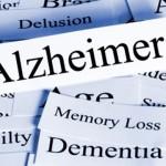 مرض الزهايمر - 180464