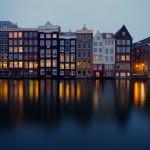 Amsterdam - 177251