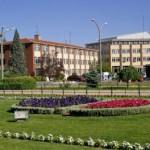 جامعة الاناضول اكبر جامعة في تركيا