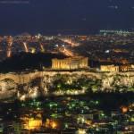 Athens - 177252
