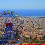 Barcelona - 177253