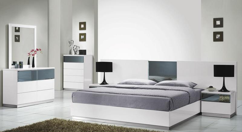 اروع تصاميم غرف نوم هوم برونز | المرسال