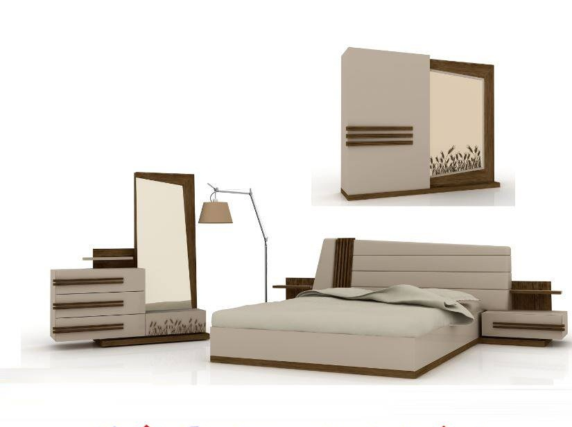 home comfort design | المرسال
