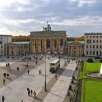 Berlin - 177254