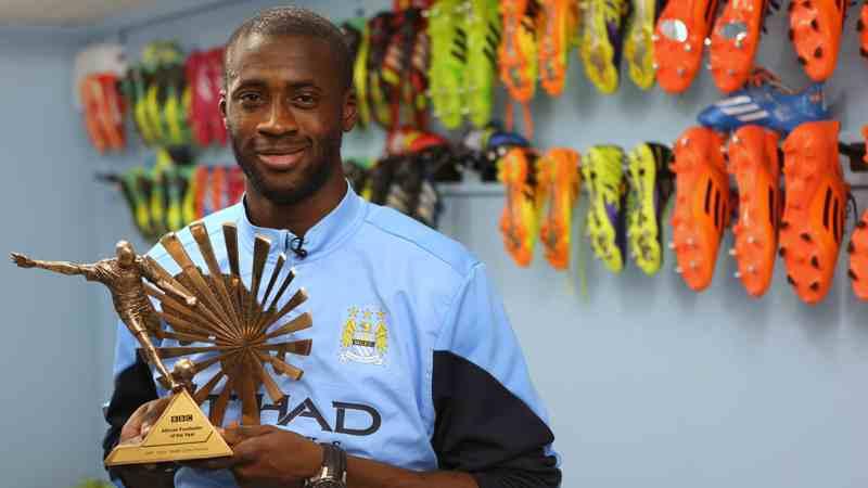 قائمة أعلى لاعبين كرة القدم أجرا في العالم Best-African-player.