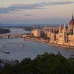 Budapest - 177255
