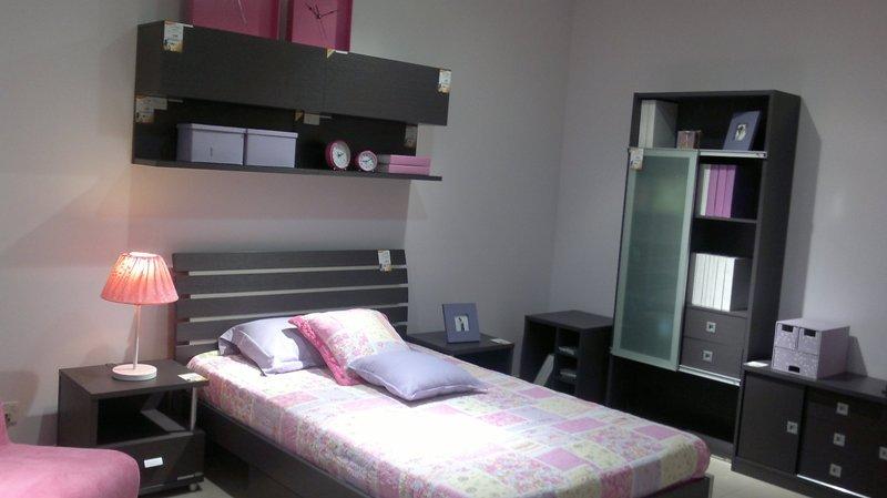 موديل غرف نوم اطفال مودرن سيتي دبليو | المرسال