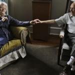 التعامل مع مرض الزهايمر - 180465