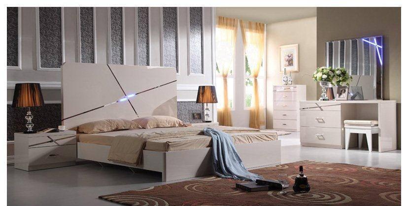 اشكال غرف نوم هوم كمفورت | المرسال