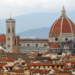 Florence - 177258