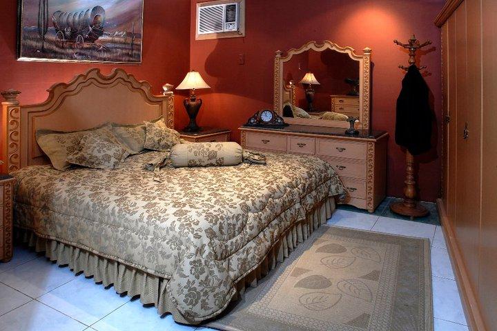 موديلات غرف نوم غصن البان | المرسال