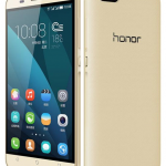Photo of هواوي هونر Huawei Honor 4X