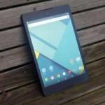 مراجعة تابلت جوجل نكزس9 Google Nexus9
