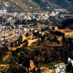 Granada - 177259