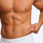 الدهون في البطن السفلى - 178580