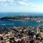 Istanbul - 177260