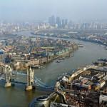 London - 177262