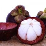 فوائد فاكهة مانجوستين