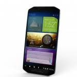 Linshof i8 هاتف ذكي الماني بسعر منخفض