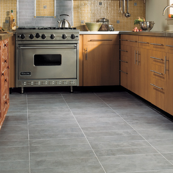 best kitchen flooring material ceramic kitchen floor design المرسال 4528