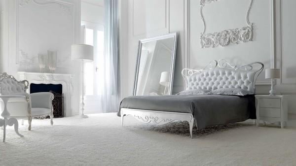 مرايا ديكور بغرفة نوم 2015 | المرسال