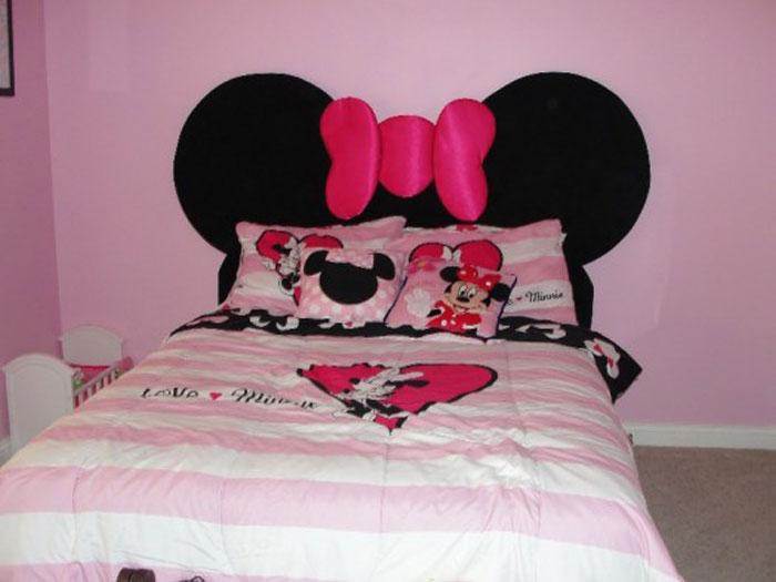 مفارش سرير ميكي ماوس بغرفة الاطفال المرسال 1d8d5c42b13