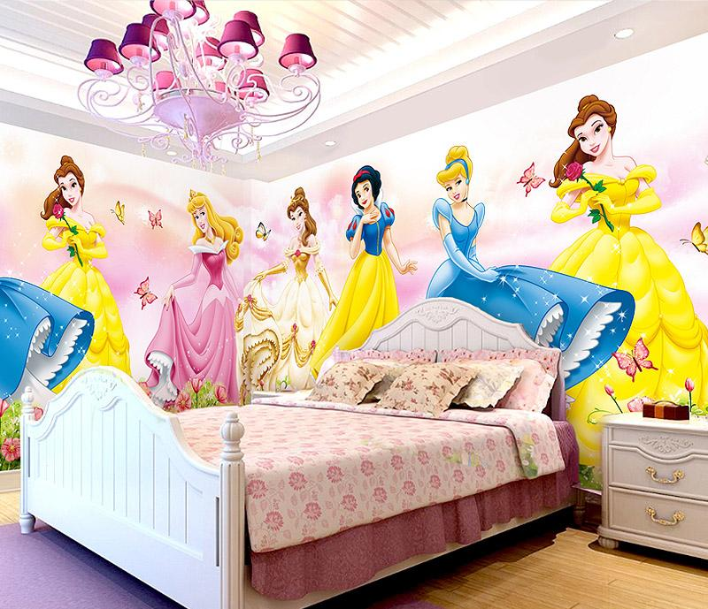 تزيين غرف البنات بطرق جديدة | المرسال