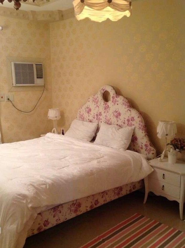 نعومة غرف نوم اطفال سيتي دبليو | المرسال