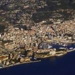Monaco - 177264